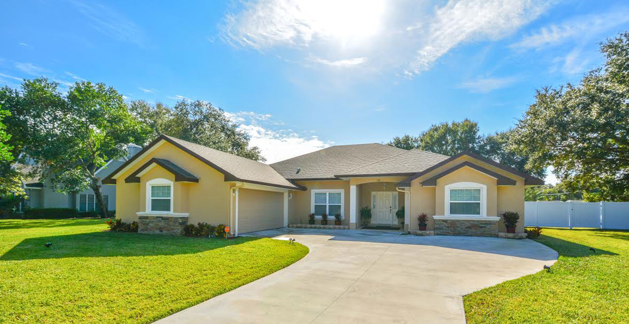 Luxury Lakefront Homes For Sale In Winter Haven Fl From Better